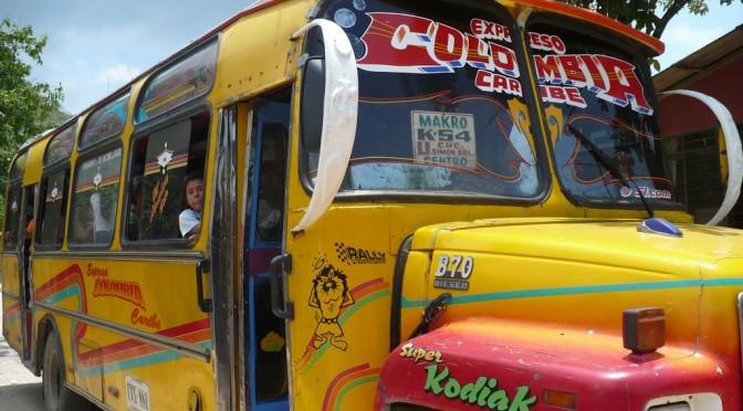 bus-puerto-1024x7681