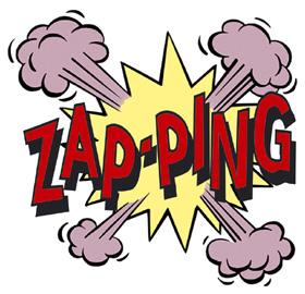 zapping.jpg