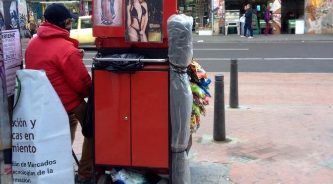 microvidas vendedora chacita