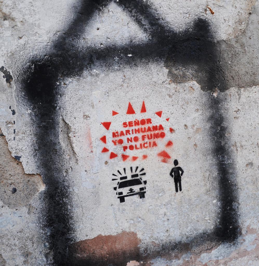 Barcelona - España156