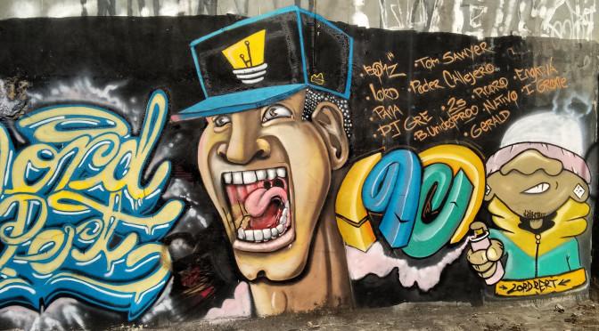 Bogotá - Colombia 30