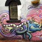Bogotá - Colombia 46