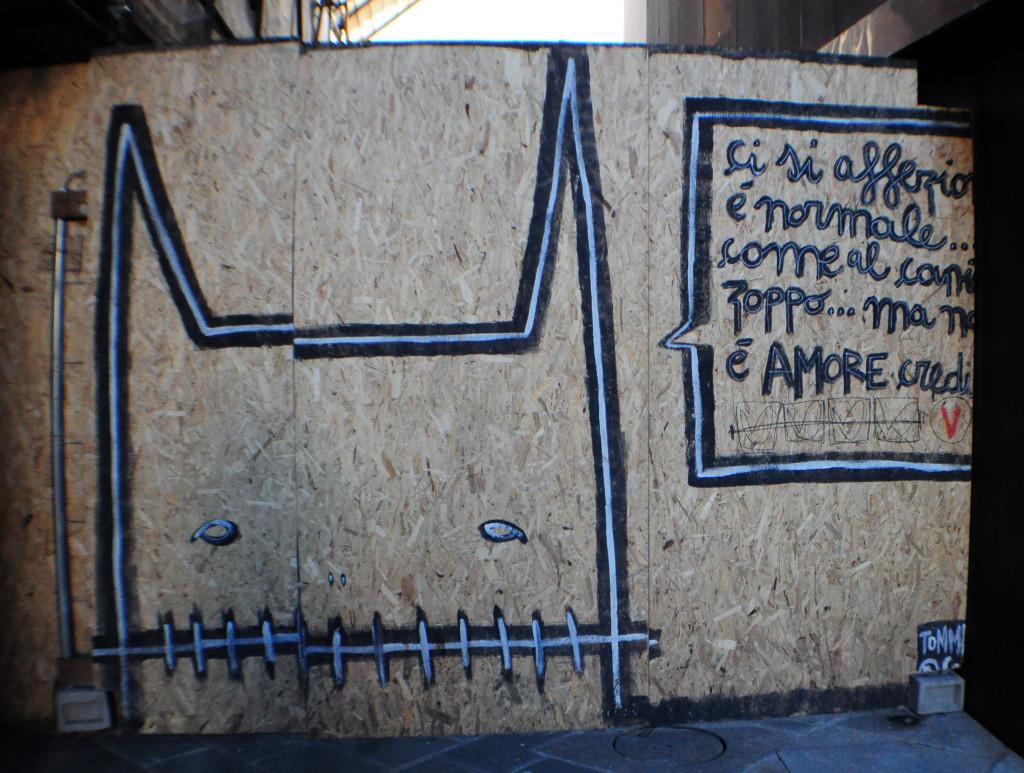 Pisa - Italia27
