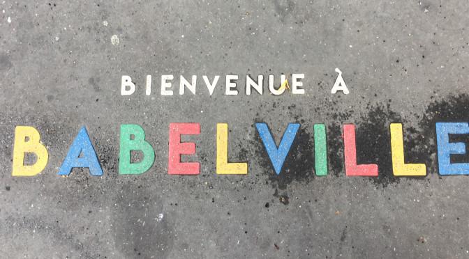 babelville