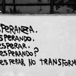 Rosario 4